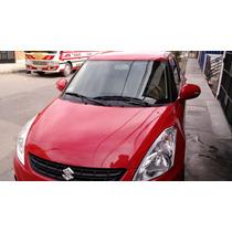 Suzuki Swift Sedan - Dzaire (full Equipo)