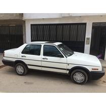 Vendo Auto Volkswagen Jetta