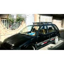 Vehiculo En Venta Por Ocasión.