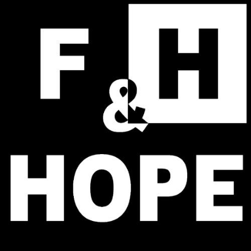 Ayudemos A Los Bomberos F & H Hope