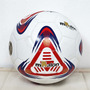 Pelotas De Futbol Mi Balon N°4 Y N°5 Nuevo