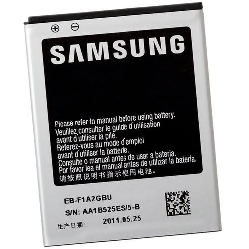 celular samsung sch a130: