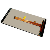 Pantalla Completa , Tactil Huawei Mate M7 Original