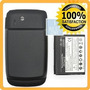 Pedido: Bateria X Htc Touch 3g, Jade, Jade 100, Cap 2200 Mah