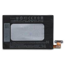 Pila Bn07100 Batería Htc One Lte M7 801e 801n 801s 802d 802w
