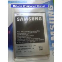 Bateria Original Samsung Galaxy Y S5360 Apn: Eb454357vu