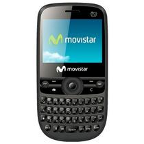 Bateria Bmobile Movistar Modelo Qs810 800mah Nuevo