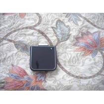 Bateria Externa Portatil De 1900mah X Iphone 4g