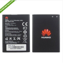 Pedido Bateria Hb4w1 Huawei Ascend Y210 G526