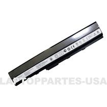 Bateria Para Laptop Asus A32-k52 K53 M50 A42-ul30 Otros