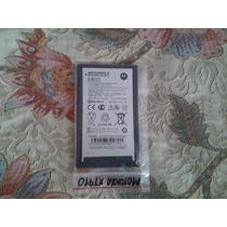 Pedido Bateria Motorola Xt910 Motorola Razr Xt910 Nuevo