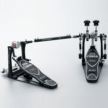 Tama Iron Cobra Hp900 Doble Pedal Pedalerabombo Pearl Mapex