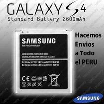 Bateria Samsung Galaxy S4 Active I9500 I337 I9295 Jm1 Note 2