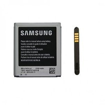 Pedido Bateria Originale Eb-l1h2llu Galaxy S3 Shv-e210s