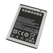 Stock Bateria Samsung Galaxy Ace S7500 Eb464358vu