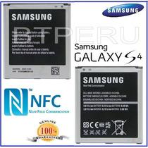 Bateria Samsung Galaxy S4 Active I9505 I337 Original Nfc