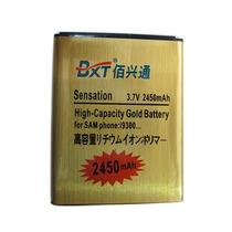 Bateria Gold Alta Capacidad Para Samsung Galaxy S3 I9300