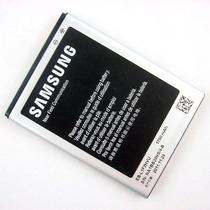 Bateria Samsung Galaxy Nexus I9250 - 1750mah Eb-l1f2hvu