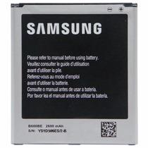 Bateria Nueva Original Samsung Galaxy S4