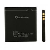 Bateria Sony Ericsson Ba800 1750mah Xperia S Lt26i Arc Hd