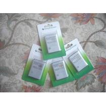 Bateria Sony Ericsson Bst-41 Sony Xperia X1 X2 X10 Play Etc