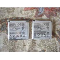 Pedido Bateria Original Sony Xperia S Lt26-xperia Arc Hd