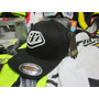 Gorro Troy Lee Tld Fox Thor Fly Answer Motocross Downhill