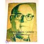 Ventura Garcia Calderon 1947