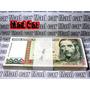 Mc Mad Car Fajo X 100 1000 Mil Intis Peru Billete Moneda