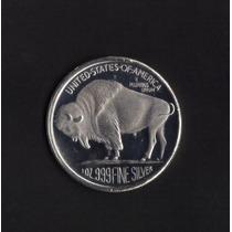 # Moneda Conmemorativa De United States De Plata 2009