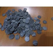 G25 Rin Telefono Moneda Antigua Coleccion Hobbie