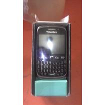 Vendo O Cambio Blackberry Curve 9320