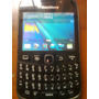 Blacberry 9320 Vendo Cambio Flash 3g Radio Liberado Ok