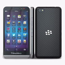 Blackberry Z30 Sta 100-5 De 16gb Liberado De Fabrica 4 G Lte