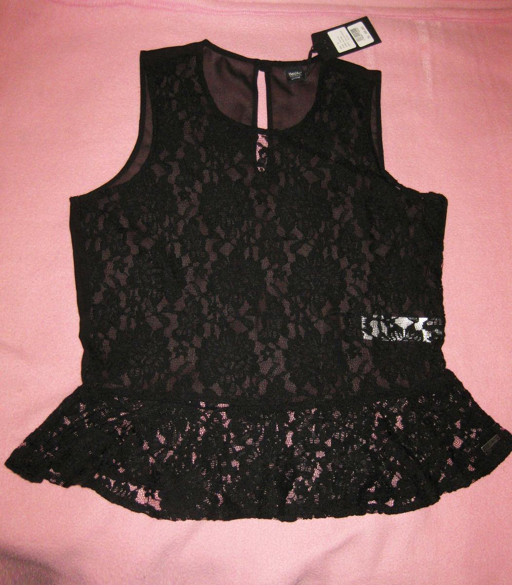$ - Mujer Ajuste de encaje - Encaje Blusa, Escote Chino Retazos Blanco y Negro / Otoño ¿Shopping for Blusas para Mujer cheap online? Buy at bloggeri.tk on sale today!