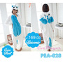 Asian Moon | Pijama Enterizo De Animales Unisex Ropa Coreana