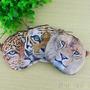 Monedero - Billetera 3d Tigre, Leopardo, Leon Moda Coreana