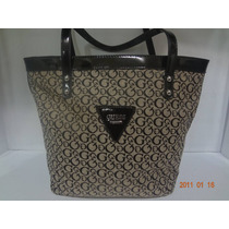 Cartera Guess Original.