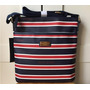 Morral Tommy Hilfiger Crossbody Original