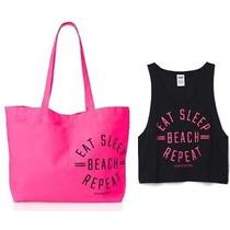 Bolsos/carteras Victoria Secret - Diferentes Modelos