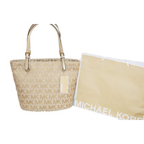 Carteras Michael Kors Traidas De Usa