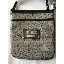Guess Crossbody / Morral Originales Importado