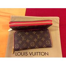 Gucci Louis Vuitton A 75 Soles