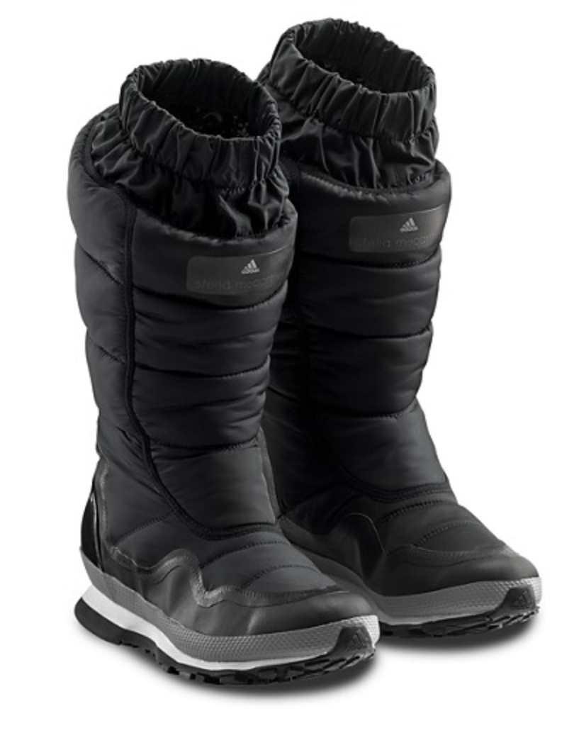 zapatillas-adidas-para-mujer botas adidas dama 2013 171687444bacf