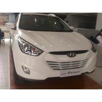 Hyundai Tucson (funda Tacto Cuero) Oferta!!!!!!