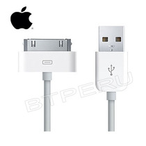 Cable Usb Apple Original Ipod Touch Iphone 3g 3gs 4g 2g Nano