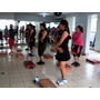 Audios Video De Full Body Exlocal Step Instructivos Fullbody
