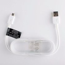 Micro Usb Data Cable De 1.5m Samsung Galaxy S5 S4 S3 Note 3