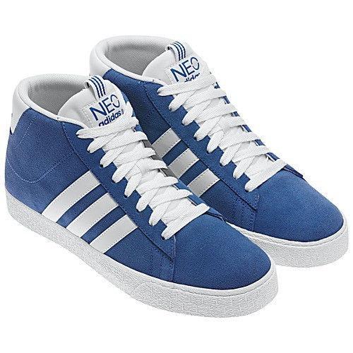 adidas calzado hombre
