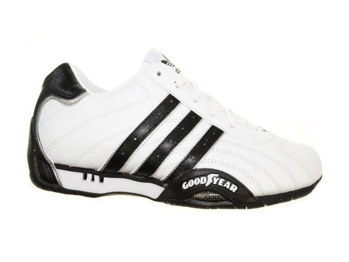 zapatillas chico adidas
